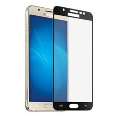 5D защитное стекло Samsung Galaxy J7(2016), J7(2017)