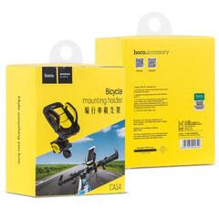 Держатель HOCO CA14 для велосипеда