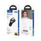 Bluetooth гарнитура Hoco EK03