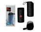 Портативная Bluetooth колонка T113