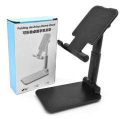 Настольный держатель Folding desktop phone stand