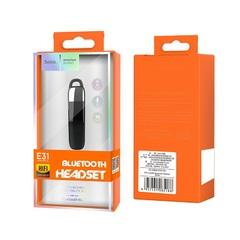 Bluetooth-гарнитура Hoco E31