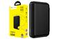 Внешний аккумулятор Hoco J35 Sunshine 10000 mAh