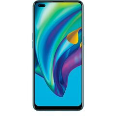 Смартфон OPPO Reno 4 Lite 128GB Под заказ(1-5 дней)