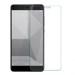 Защитное стекло для Xiaomi redmi 4X, 4A, 5A, 5X