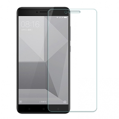 Защитное стекло для Xiaomi redmi 4X, 4A, 5A, 5X/A1