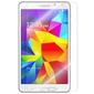 "Защитное стекло для Samsung Galaxy Tab Т230/T231/T235 7"", Tab E 9.6 T560/T561"