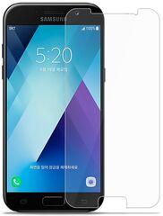 Защитное стекло Samsung Galaxy A5(2017)