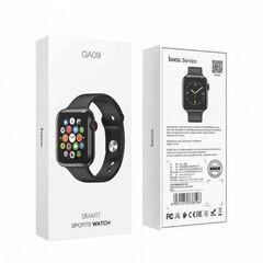 Смарт часы Hoco GA09