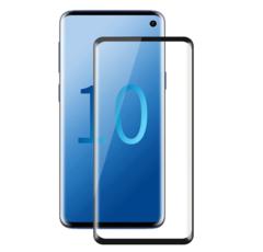 5D защитное стекло Samsung Galaxy S10/S10 Plus/S10 Lite