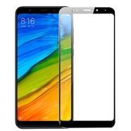 5D защитное стекло Xiaomi redmi 5, 5+, 5А, 5X/A1