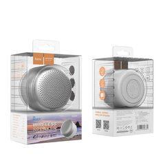 Портативная акустика Hoco BS29