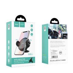 Автодержатель Hoco CA35 Lite
