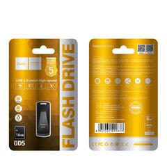 """USB флеш-накопитель Hoco """"UD5 Wisdom"""" USB 3.0 16Гб / 32Гб"""