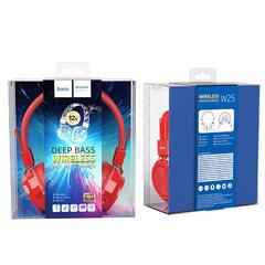 Bluetooth наушники Hoco W25