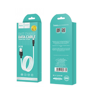 USB кабель HOCO X29 Superior Style Charging Data Cable