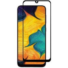 Защитное стекло для Samsung Galaxy A30S