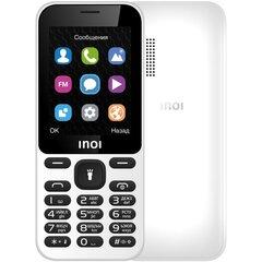 Мобильные телефон Inoi 239