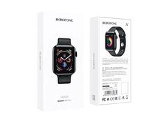 Смарт часы Borofone DGA09