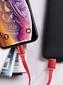 USB-Кабель Borofone BU8 iPhone