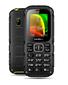 Мобильный телефон Texet TM-504R