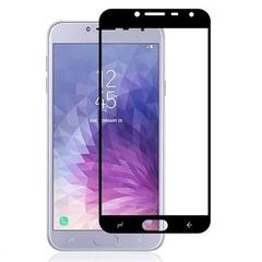 5D защитное стекло Samsung Galaxy J6+, J6(2018)