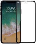 Защитное стекло TOTU для iPhone X, iPhone XS, iPhone XR, iPhone XS Max