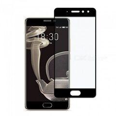 5D защитное стекло Meizu Pro 7/Pro 7 Plus