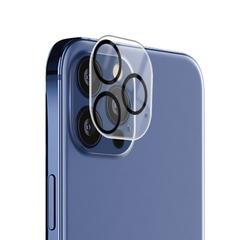 Защитное стекло на камеру Apple iPhone 12 \ iPhone 12 Pro
