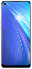 Смартфон Realme 6 4/8Gb Под заказ(1-5 дней)