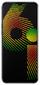 Смартфон Realme 6i (4+128Gb) Под заказ(1-5 дней)