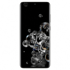 Смартфон Samsung Galaxy S20 Под заказ(1-5 дней)