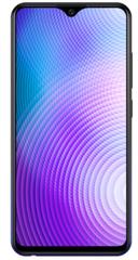Смартфон Vivo Y91C