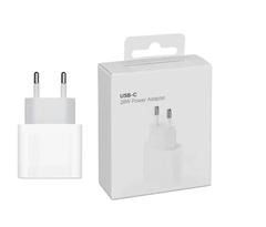 Сетевой блок USB-C 20W Power Adapter