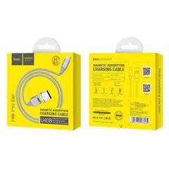 USB-Кабель Hoco «U40B Magnetic»
