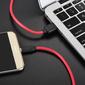 USB Кабель Hoco X11 Type-C