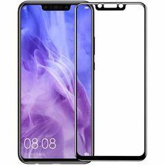 5D защитное стекло Huawei P Smart, Huawei P Smart (2019)