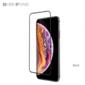 5D Borofone защитное стекло для iPhone X, iPhone Xs