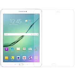 Защитное стекло для Samsung Galaxy Tab T815
