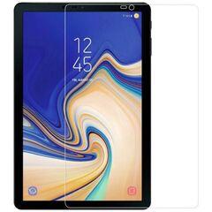 Защитное стекло для Samsung Galaxy Tab T835