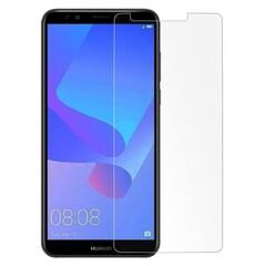 Защитное стекло Huawei Y5 (2019)/Y5(2018)