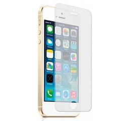 Защитное стекло iPhone 5, iPhone 6, iPhone 7, iPhone 7+,iPhone 8, iPhone 8+, iPhone X, iPhoneXs