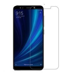 Защитное стекло Xiaomi redmi A2, A2 lite, S2